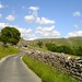 Yorkshire Dales: Gordale Lane