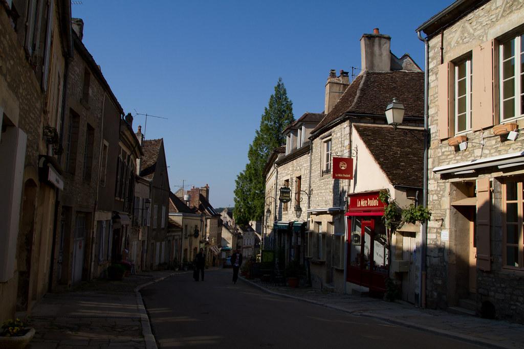 Vézelay 20110426-IMG_8112