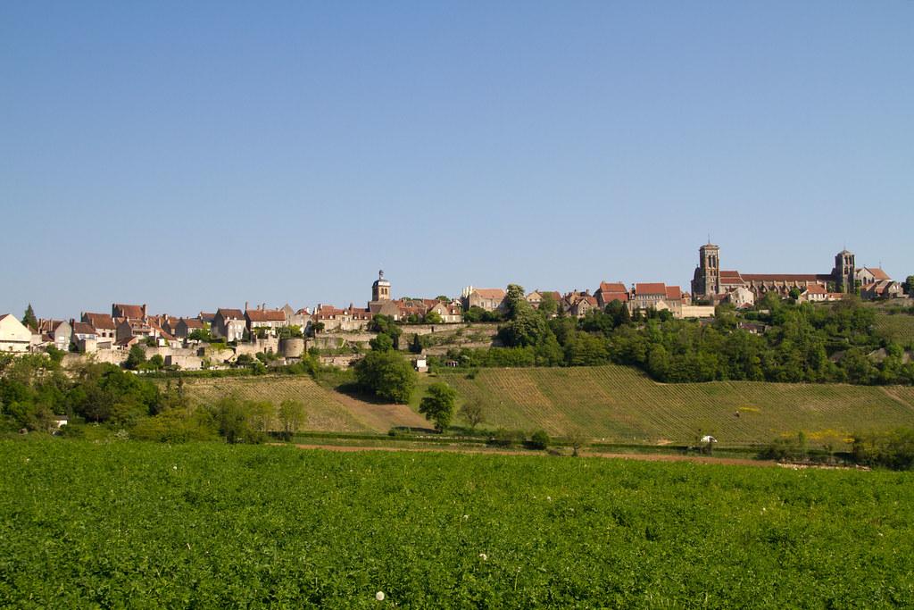 Vézelay 20110426-IMG_8215-Edit