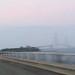 En bro