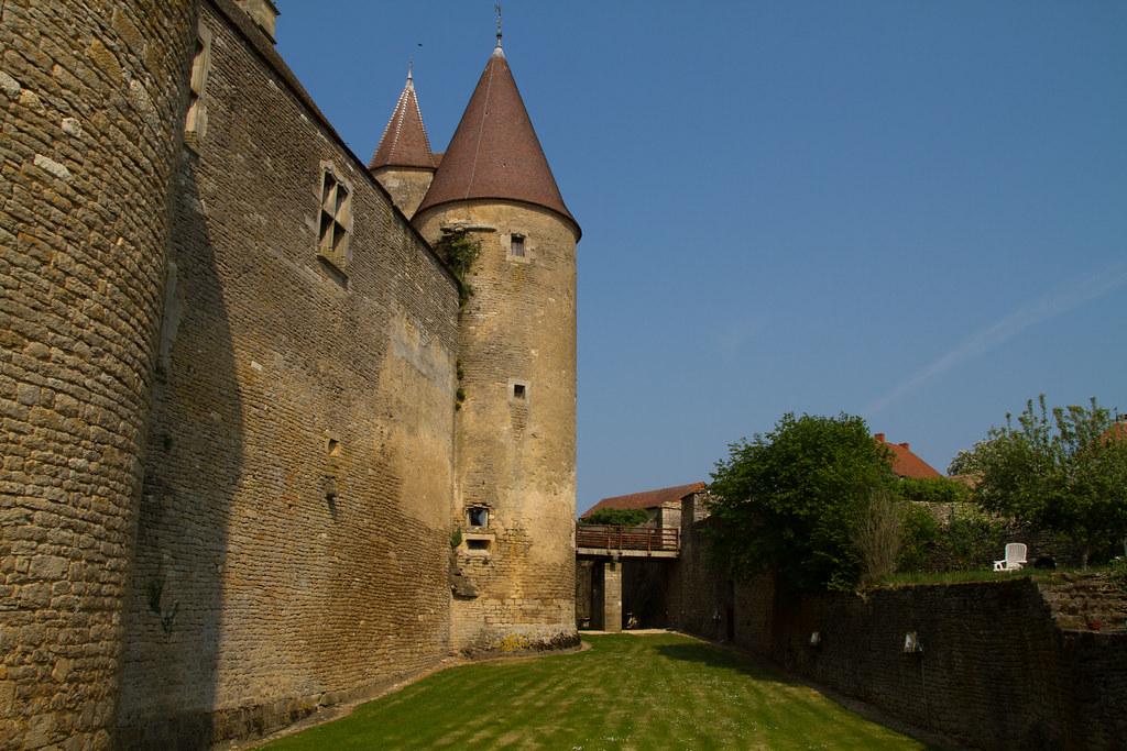Châteauneuf 20110427-IMG_8808