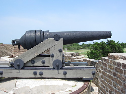 Ft Pulaski 3 Aug 11 1373