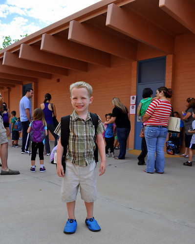 first day of school (16)