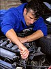 Car Mechanic Houston by lucasautocare