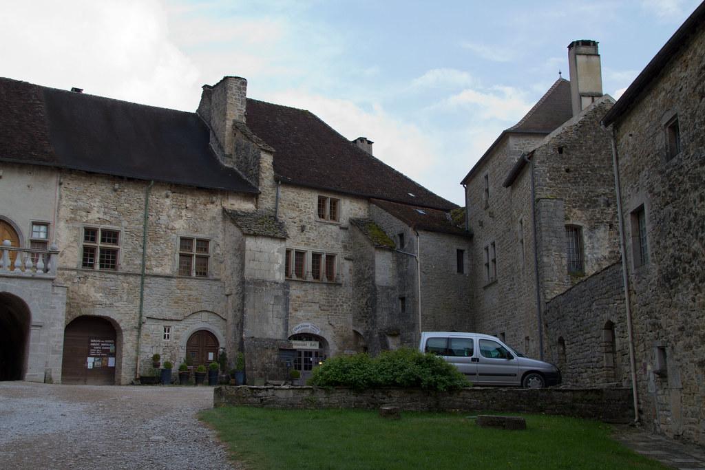 Baume-les-Messieurs 20110428-IMG_9233