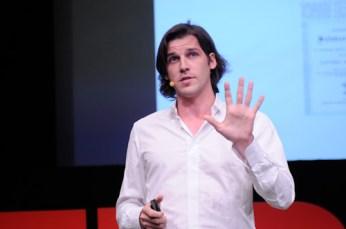 TEDxBoston 2011: Jean-Baptiste Michel