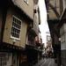 York: The Shambles