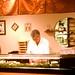 Camon Sushi Bar