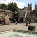 York City Walls: Bootham Bar