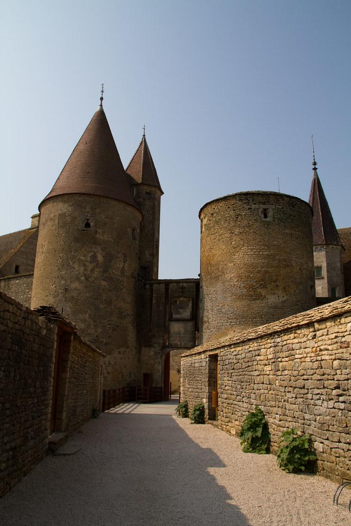 Châteauneuf 20110427-IMG_8768