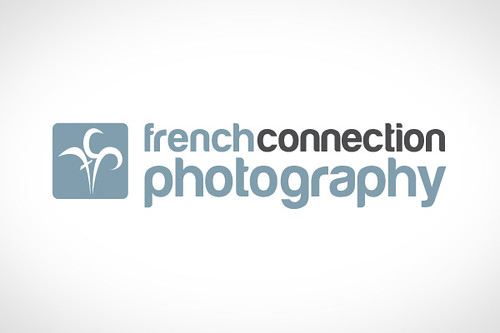 French Connection Photography Logo