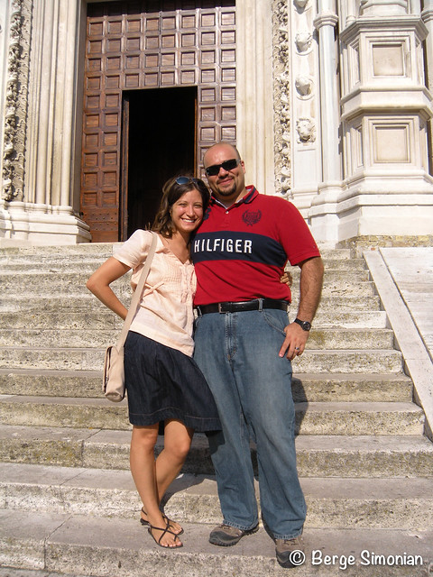 Ancona_05_20110826