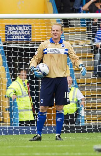 Portsmouth_Brighton_Championship_Fratton_Park_BZ_099