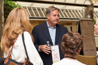 TEDxBoston 2011: Sean Belka