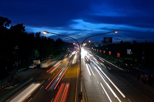 Speedlight [ E x p l o r e d ]