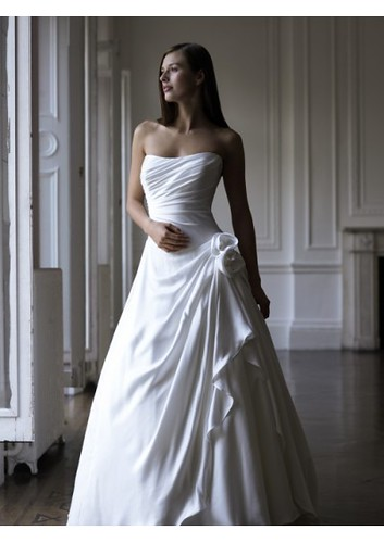 wedding-dress-b0128