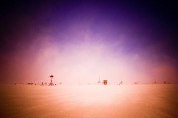 545BurningMan2011_MikeHedge_0297
