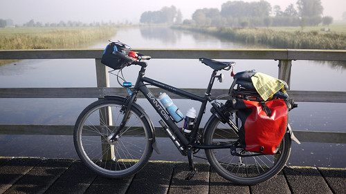 Buying A Bike? Here are answers to your questions.