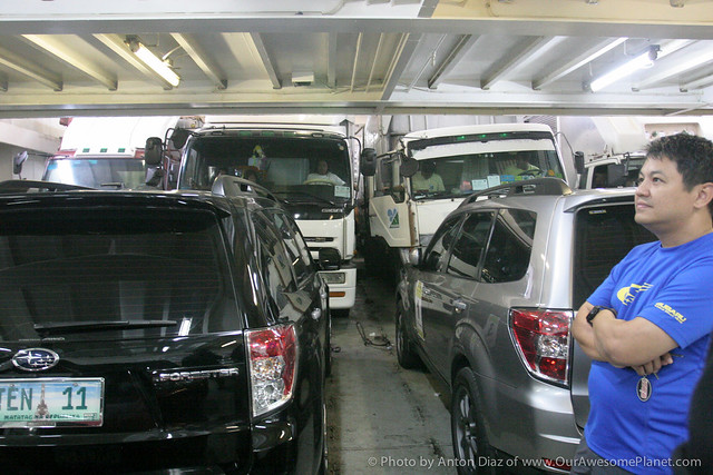 Subaru Club - Iloilo to Cebu Day 2-12.jpg