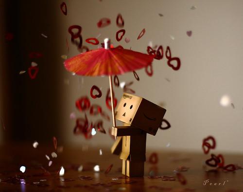 Love Shower by .•۫◦۪°•OhSoBoHo•۫◦۪°•