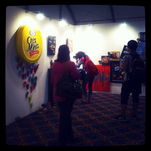 Manila ArtFest 002