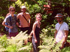Friends to hike by angeloska