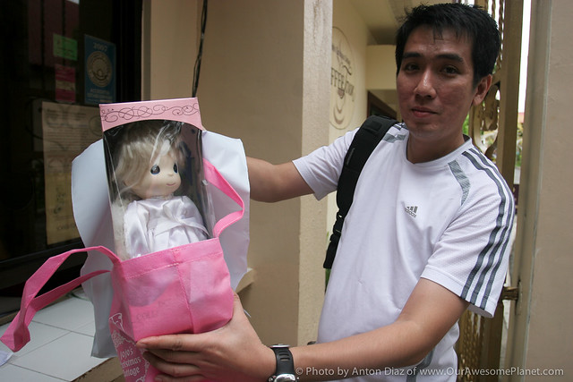 Subaru Club - Iloilo to Cebu Day 2-98.jpg