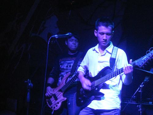 Uploaded by Fluckr on 13/Sep/2011