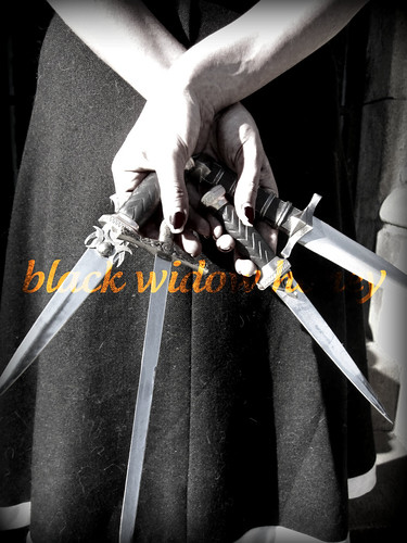 Four of Blades 2.2