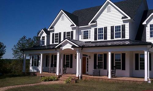 high-country-farmhouse