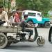 Penguin India : 'India: A Portrait Through Your Lens' - Best 5