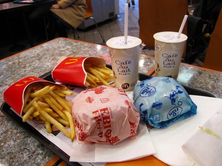 McDonald's (Japan)_3158