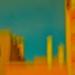 Les ciutats i el temps 14
