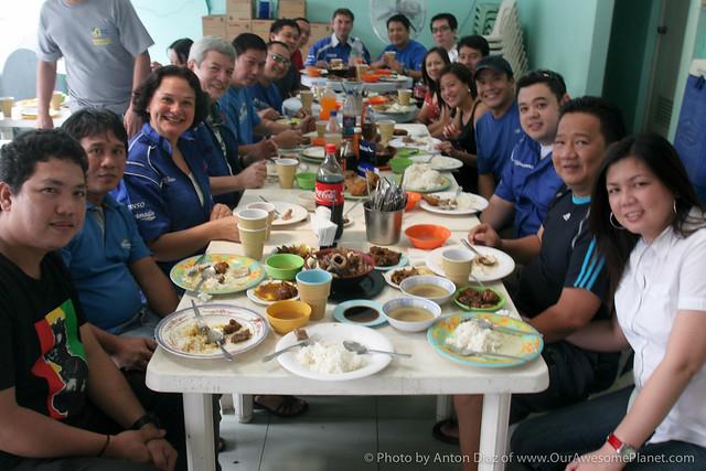 Subaru Club - Manila to Iloilo Day 1-25.jpg