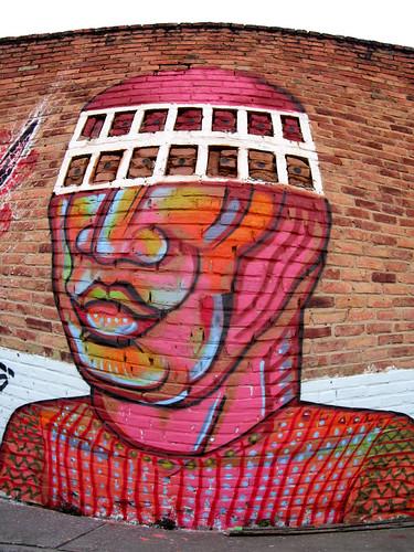 cc: flickr   > ideología < By . GUACHE