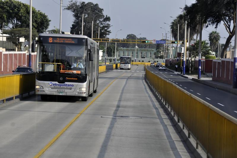 Lima-metropolitano4