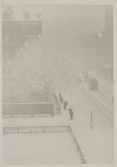 Number 20 (XX), New York, 1907, by Alfred Stieglitz