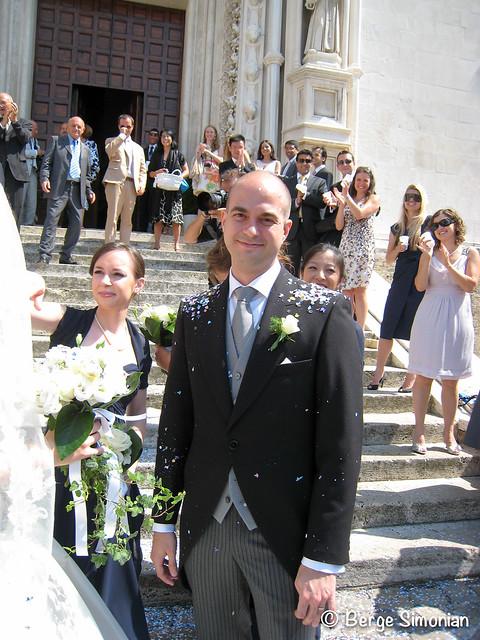 Ancona_16_20110827