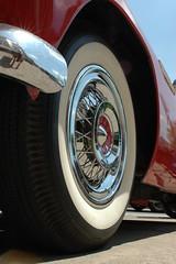 Thunderbird10