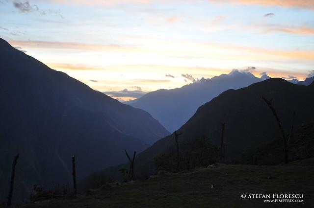 KLR 650 Trip Peru and Bolivia 254