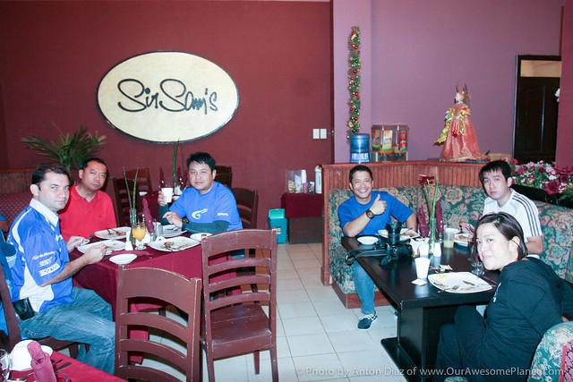 Subaru Club - Iloilo to Cebu Day 2-66.jpg
