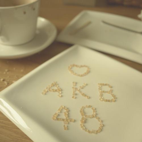 ♥ akb48 - 無料写真検索fotoq