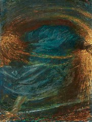 Sower of the Systems, 1902, by George Frederic Watts