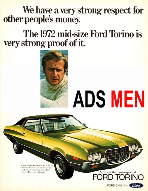 Ford-Torino-1972