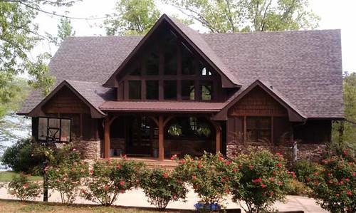 appalachia-lake-house-plan-602