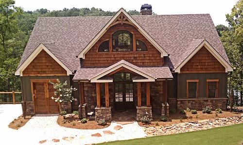 Mountain-House-Plan-Asheville