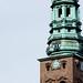 Sankt Nikolaj Tower