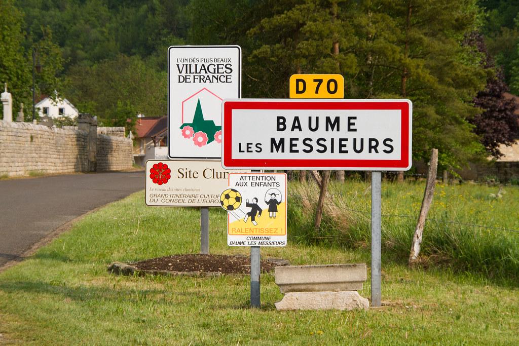 Baume-les-Messieurs 20110428-IMG_9125
