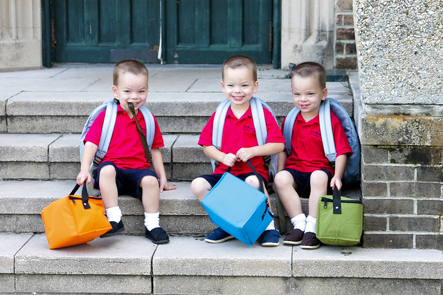 firstdayofschool 022.jpg