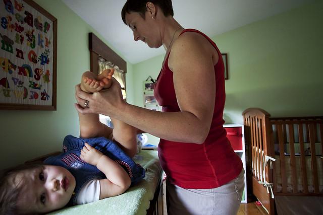 Motherhood_Diaper